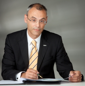 Guido Beyß